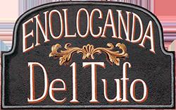 Enolocanda Del Tufo